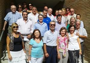 Asociados_Jerez_Sept2014