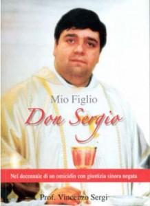 DON SERGIO SERGI Sacerdote y Signum Fidei