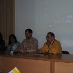 Hno. Paco Chivas y Luis Lacida