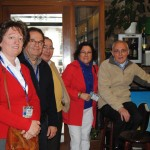 Grupo S.F y Asociados Andalucia