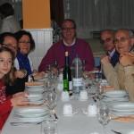 Asociados Andalucía