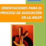 proceso_de_asociación