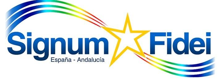 esp_andalucia