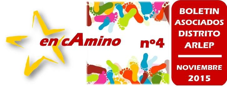 en-cAmino 4