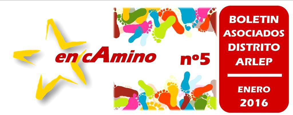 en-cAmino5