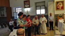 Fraternidad Signum Fidei -Cadiz y Jerez de la Frontera
